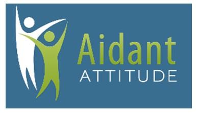 aidants attitude
