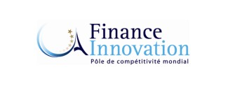 pôle finance  innovation